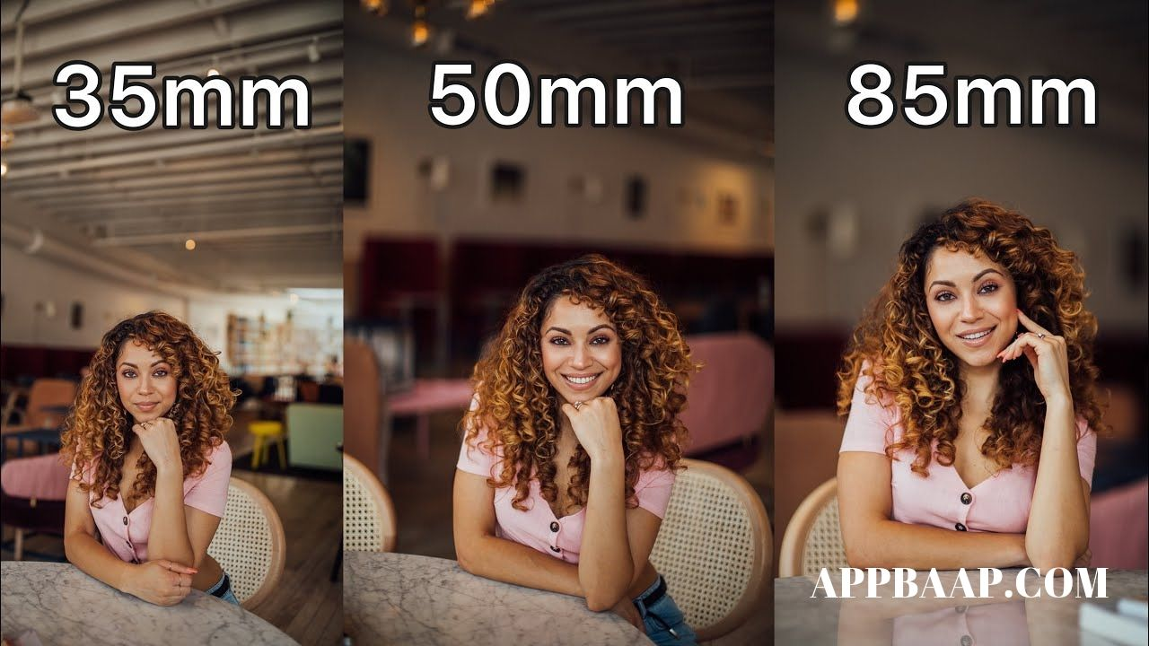 How does professional photographers calculates shutter, aperture, iso Speed?