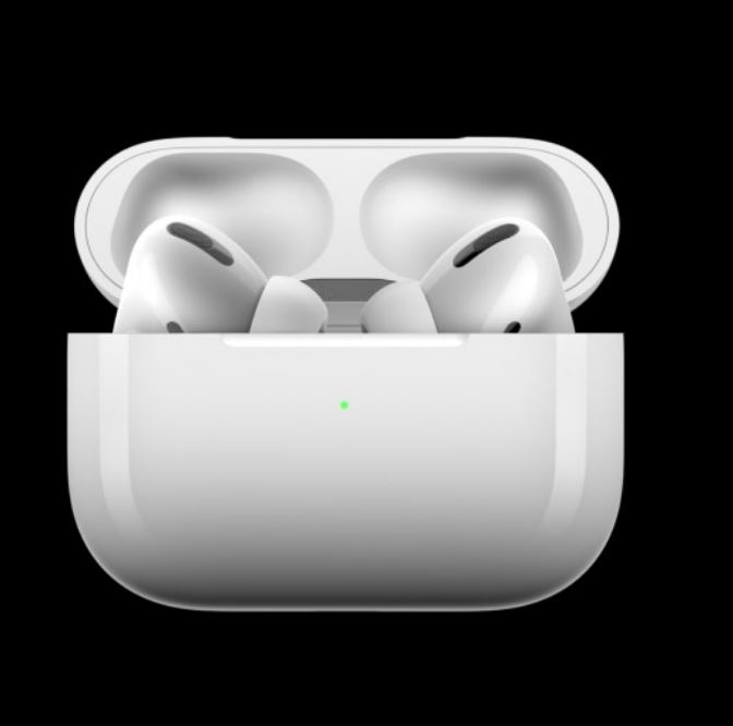 Apple Air POds Cover Pack